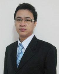 Dr_Naphol_Yoobanpot