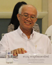 Dr_Thanu_Harnpattanapanich