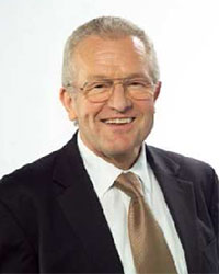 HARALD_WAGNER