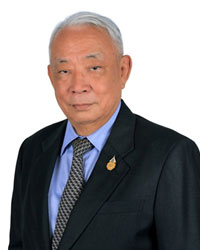 Mr_Narong_Thasnanipan