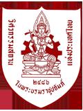 committee_logo02