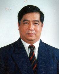 Mr_Yuthana_Kulapantha