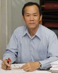 Mr_Banjong_Vongsa