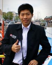 Mr_Siripong_Nakthong