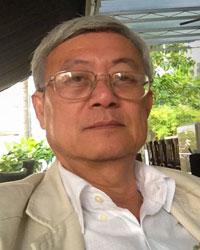 Mr_Somsak_Wongwishakorn
