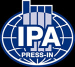 IPA Logo_reduced